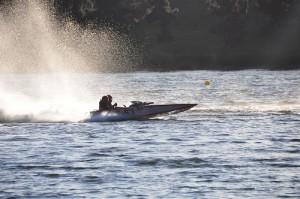 Now arriving san dimas i will ride blog for Puddingstone lake fishing