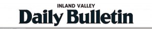 InlandValleyLogo 300x58 In The News/Media