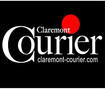 https://www.claremont-courier.com/