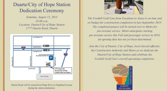 Duarte Dedication Invite FINAL-2 (Large)