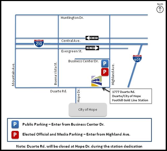 Duarte Map - 2015-08-11 cropped2