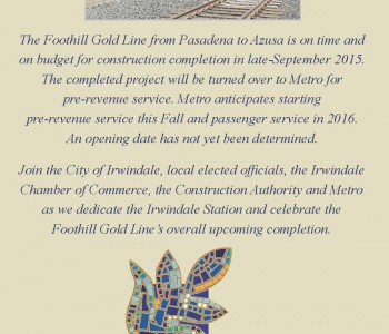 Irwindale Dedication Invite FINAL pg2