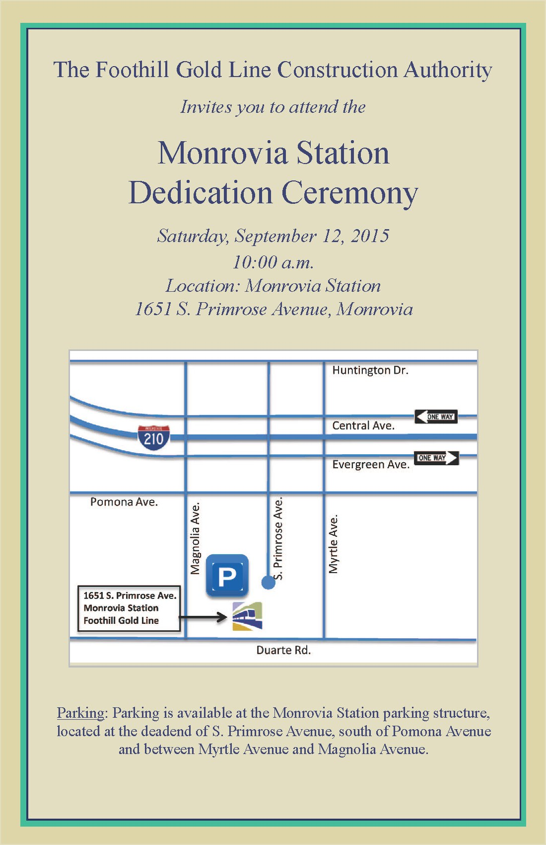 Monrovia Dedication Invite-FINAL pg1