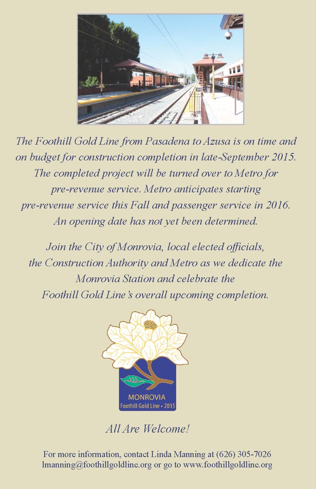 Monrovia Dedication Invite-FINAL pg2