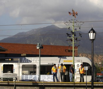 la-me-gold-line-foothill-opening-20151022-pict-003