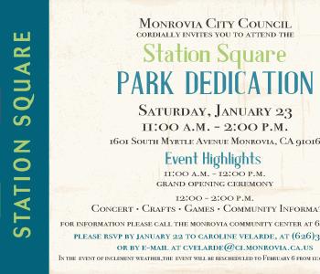 Station Square Invitation VIP_Page_1
