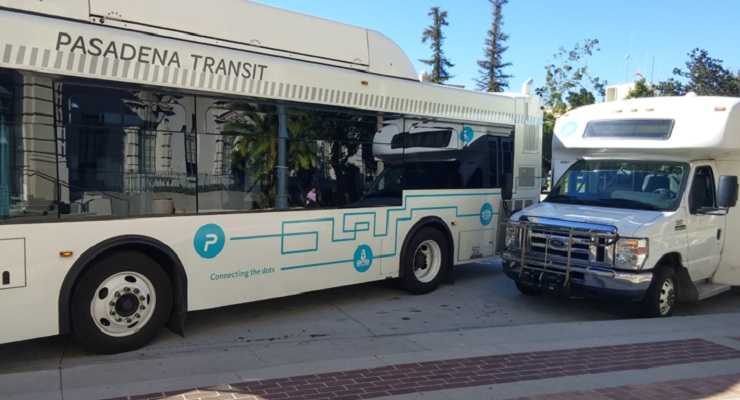 Pas-Transit-buses-120115-small-pics01[1]