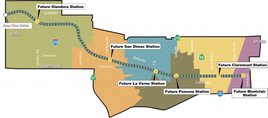 azusa-montclair-segment-map[1]