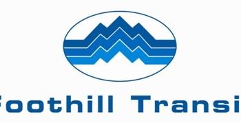 foothill%20logo[1]