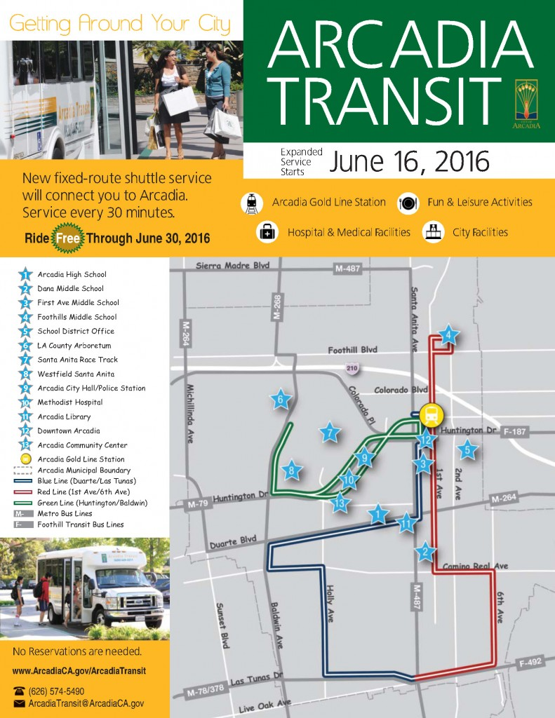 Arcadia Transit New Fixed Route Notice_Final_2016 (002)
