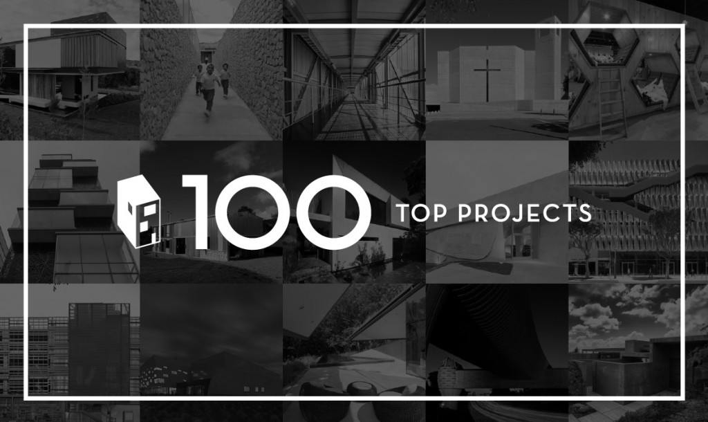 archdaily100