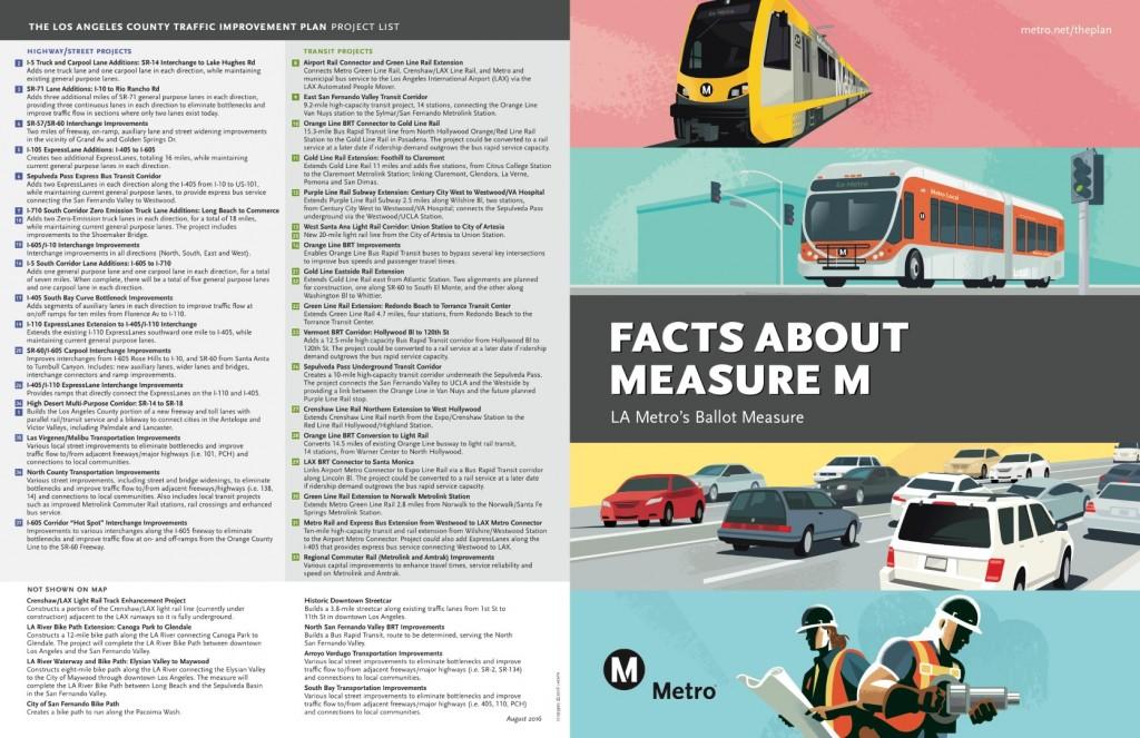 FactSheet1 (Large)
