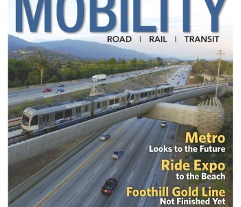Mobility - Summer 2016_Page_01 (Large)