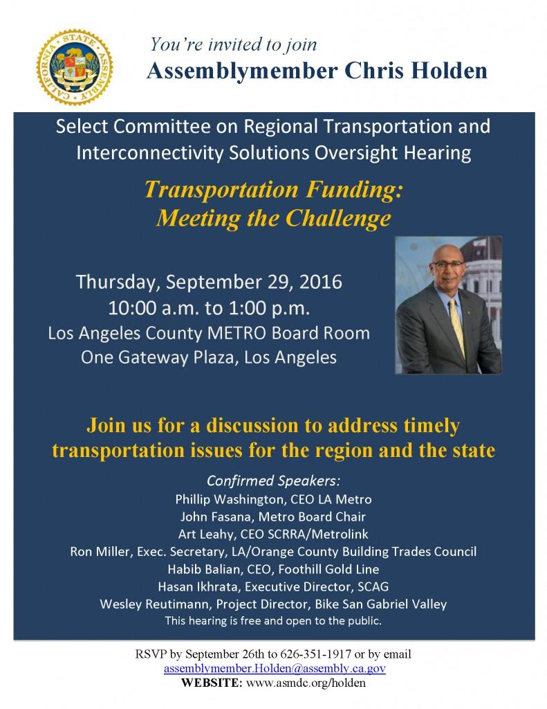 flyer-transportation-hearing-2016-final