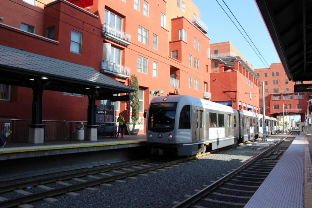 del-mar-gold-line-station-2-medium