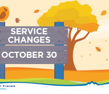 foothill-transit-october-2016-bus-book1