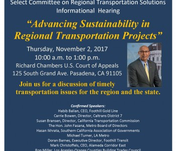UPDATED Flyer 2017 Transportation Hearing