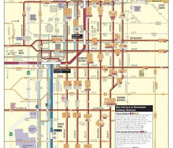 DTLA-Detail-Map[1]