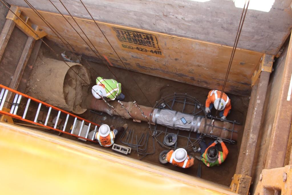 Rasic-work-no-2-La-Verne-courtesy-Foothill-Gold-Line-1