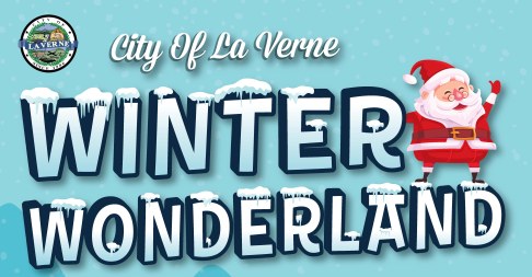 EventPhotoFull_winter wonderland 18