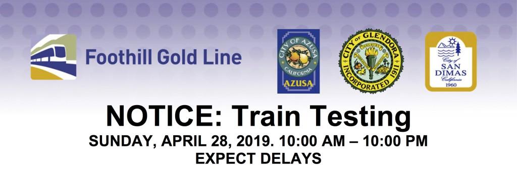 2019-04-28-PLE-Train-Test-Notice-UPDATED-4-15-19 copy