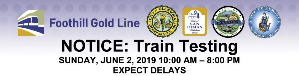2019-04-30 PLE Ph 2 Train Test Notice_LLB - Copy