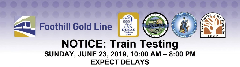 2019-06-10 PLE Ph 3 Train Test Notice FINAL DRAFT - Copy