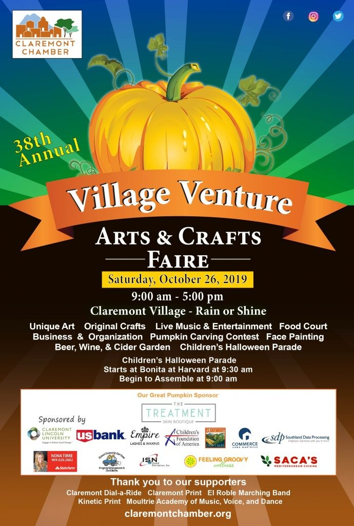 2019-Village-Venture-Poster-01-690x1024[3]