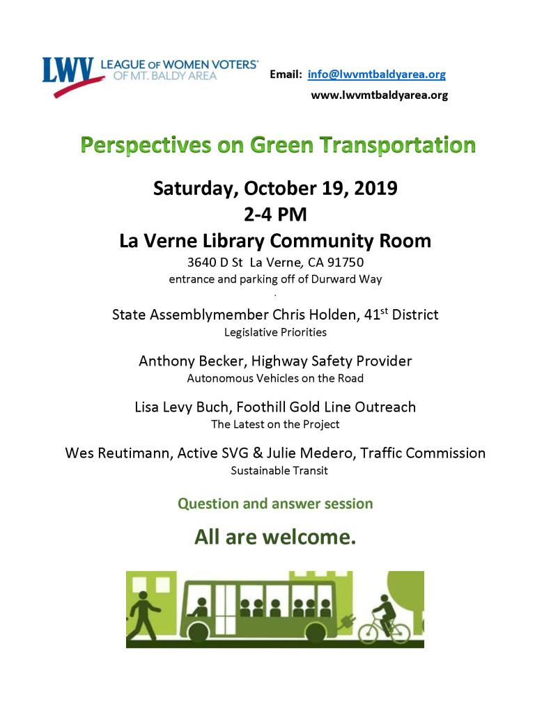 green transportation ad_revised