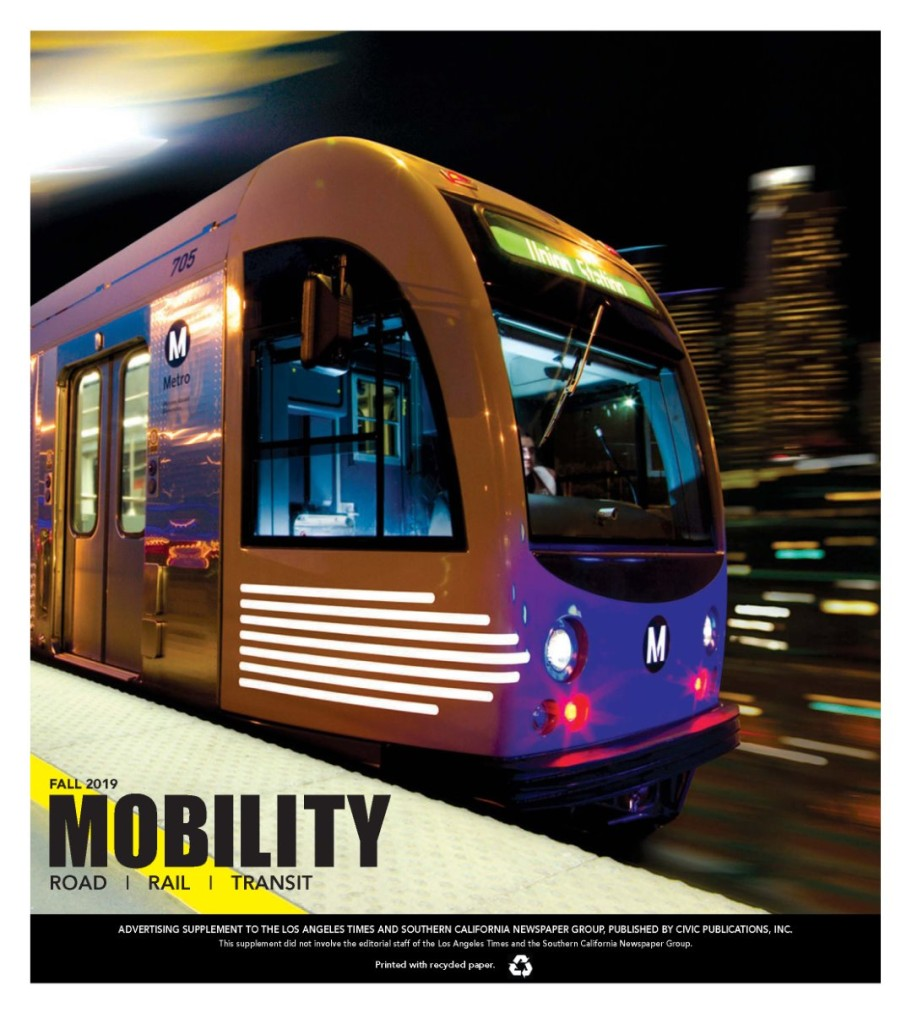 mobility-fall-2019 web cover_Page_01 (Large)