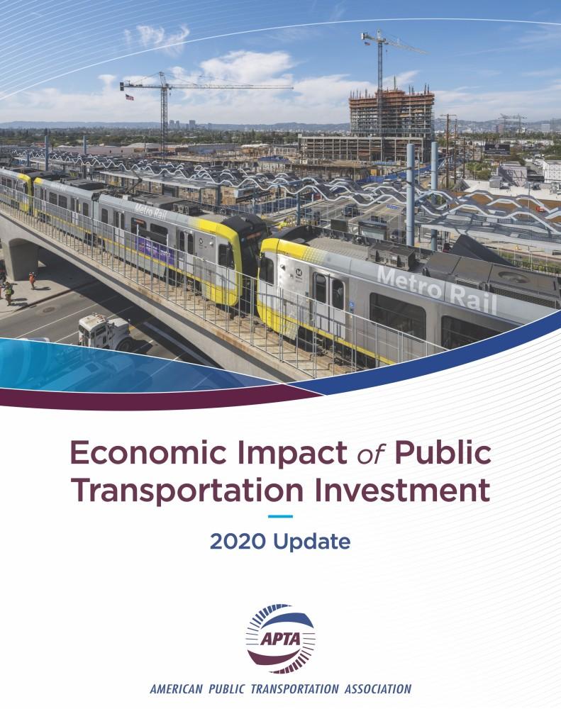 APTA-Economic-Impact-Public-Transit-2020