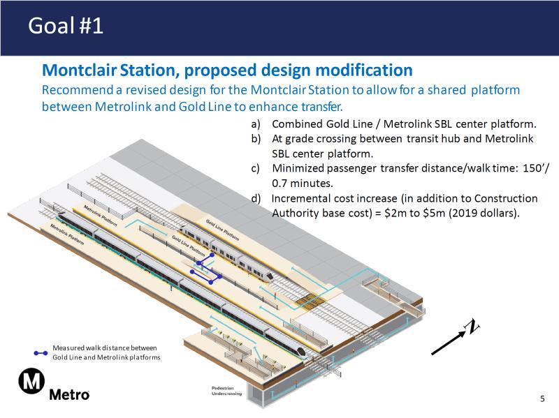 Montclair-station-rendering