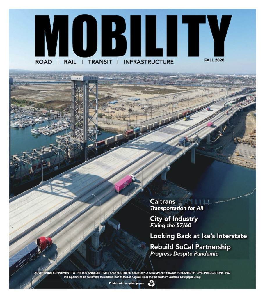 MobilityOct2020cover